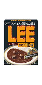 Lee10倍