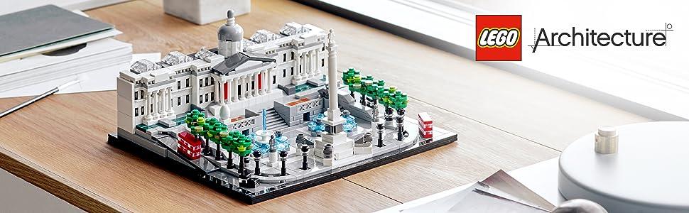 21045
