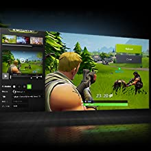 geforce-experience-share-pcyes 1030