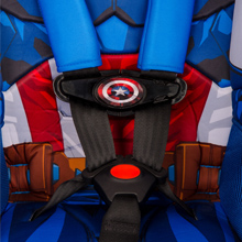 5 point harness sillas para bebes carro atlas chair set lightweight toddlet