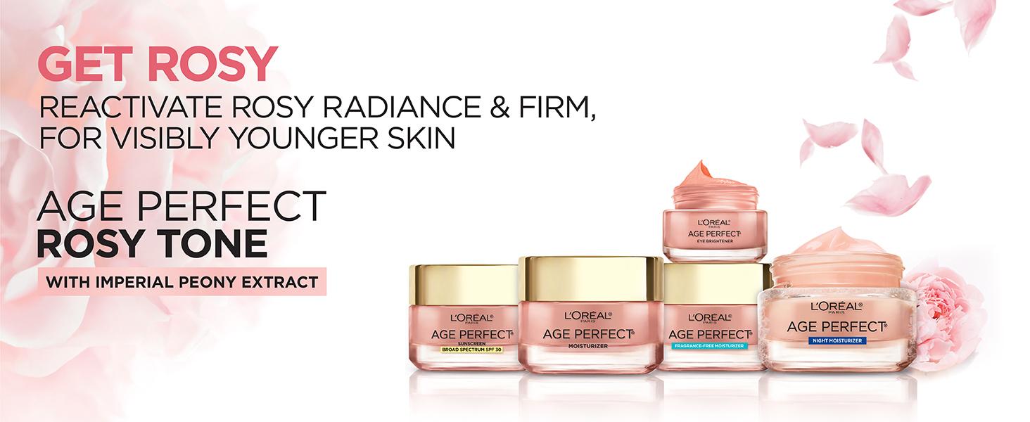 anti aging skin care, firming face moisturizer, face moisturizer for night, how to firm skin,