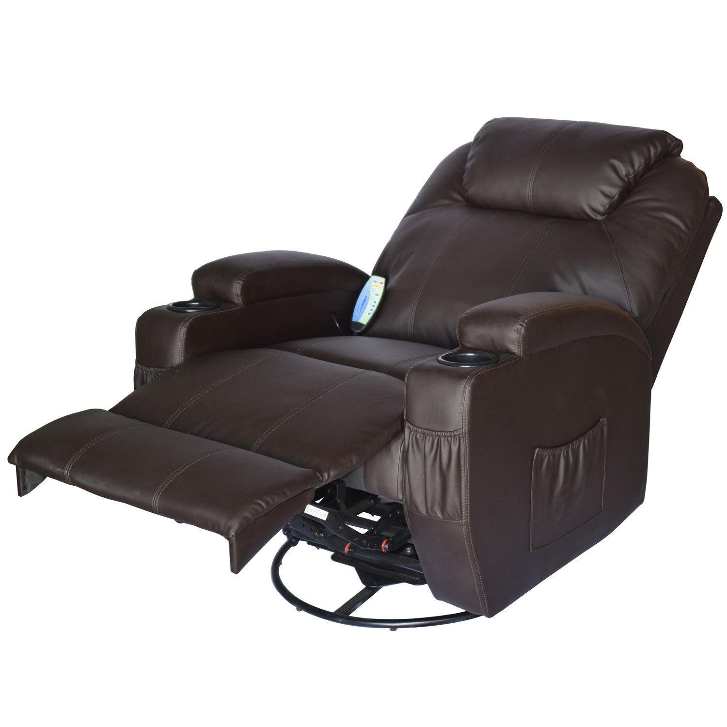 prod on hospital chair electric furniture with recliner patient point reclining product industries legrest casters high