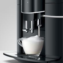 home coffee makers best coffee maker home espresso coffee maker espresso coffee maker for home