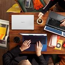 asus-vivobook-15-a512ja-ej226t-notebook-con-monit
