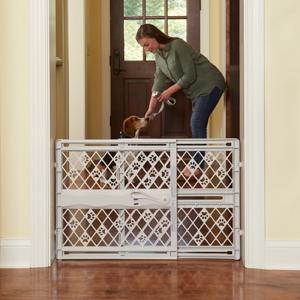 gate, pet gates, pet gate, dog gate, safety gate, dog gates, puppy gate, gate for dogs