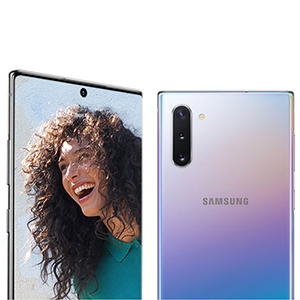 Note10; Note 10; Note; Samsung Note10; Samsung Note; Samsung Galaxy Note10; Samsung Galaxy Note;