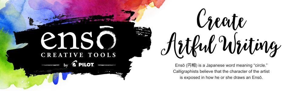 pilot pens, pens, hand lettering, calligraphy, art pens, specialty pens