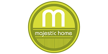 Majestic Home Goods Logo