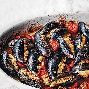 food of the italian south;italian food;italian recipes;italian cookbook;southern italy;italy;classic