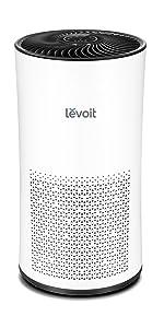 LV-H133