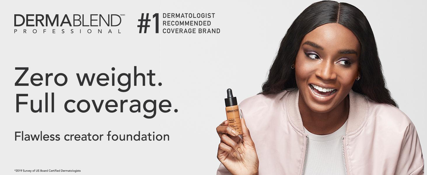 flawless creator face foundation makeup foundation foundation face makeup