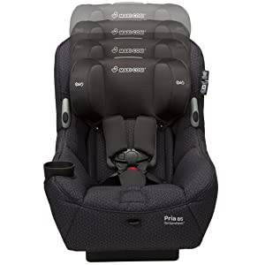 Maxi-Cosi car seat, Pria 85, infant cat seat, child car seat,