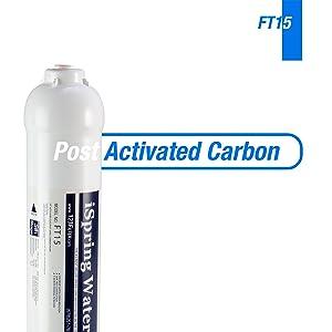 ispring rcc7ak replacement filter set
