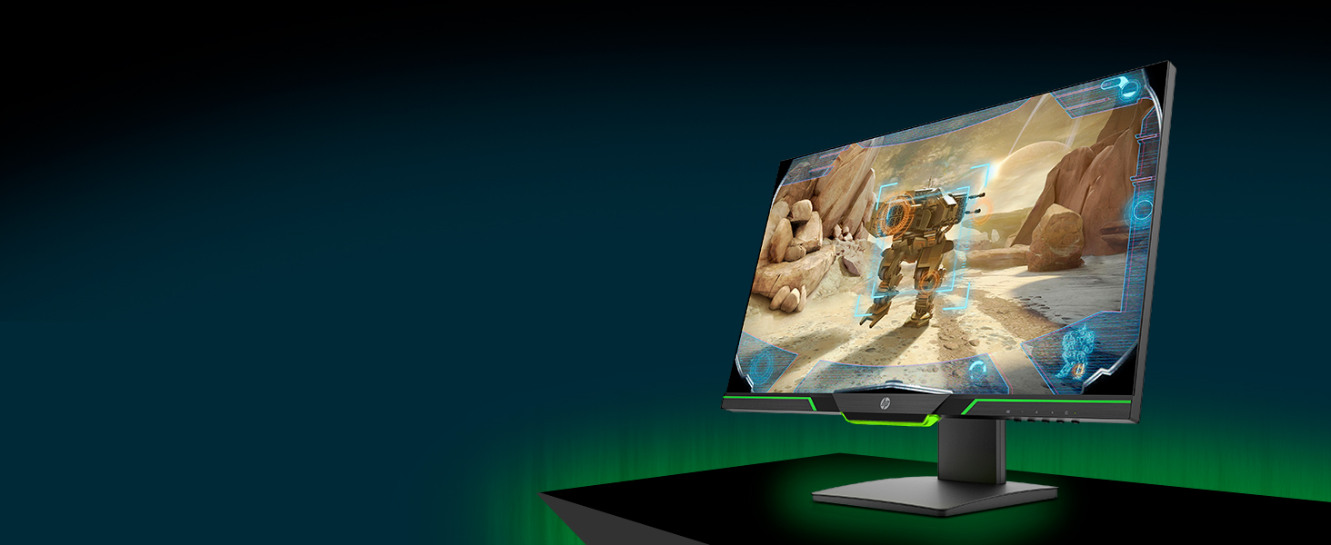 fast faster action smoother 144hz refresh rate amd freesync technology