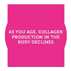 collagen, Caltrate 600 plus D3 Plus Minerals