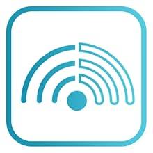 dual band wi-fi performance