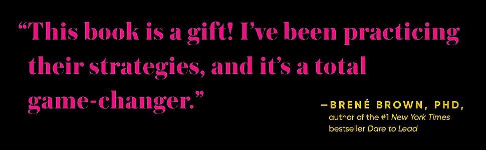 burnout;burn out;self help;time management;stress management;gifts for women;mental health;gratitude