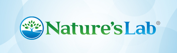 Nature's Lab Banner
