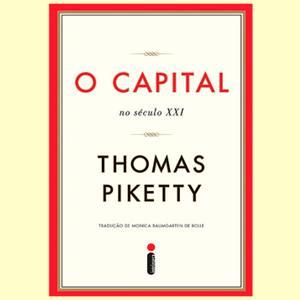 Capital e ideologia, Piketty, Thomas Piketty, desigualdade social, distribuição de renda
