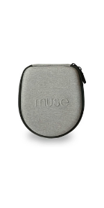 Muse 2-Etui