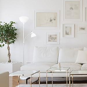 white lf2000