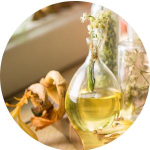Fentimans Valencian Orange Tonic Water Mix Mixer Botanical Brewed Award Premium Citrus Lemon
