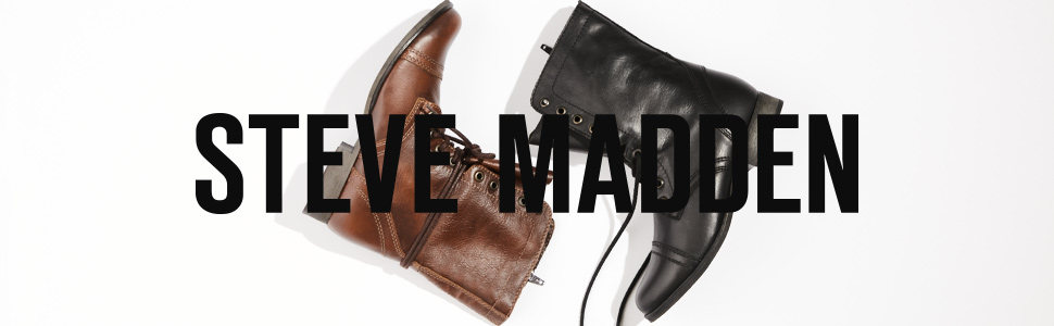 troopa; boot; combat; simple; basic; everyday; lace up; leather;