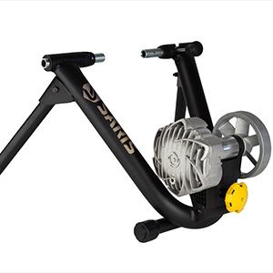 Saris CycleOps Fluid2 Trainer
