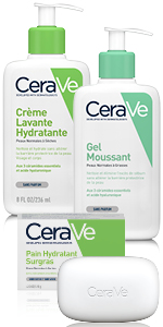 gel de douche gel lavant corps lotion nettoyante nettoyant visage peau sèche savon corps