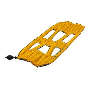 Amazon.com : Klymit Inertia X Lite Ultralight Sleeping Pad