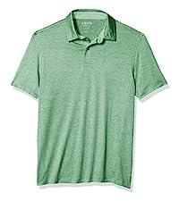 Golf Titleholder Polo
