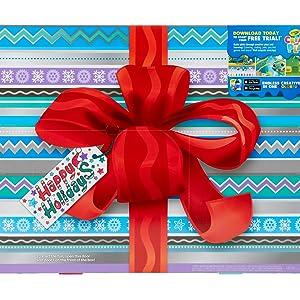 christmas gift, kids christmas gifts, christmas gifts for girls, christmas gifts for boys