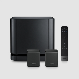 slim soundbar; wireless sub; alexa soundbar; soundbar; home theatre; sound bar; wireless speakers