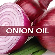 onion oil for hair, growth, regrowth, shine, longer hair, for men, hair oil, for woman, onion oil,