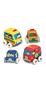 boy;girl;toddler;crawling;toy;colorful;skill;building