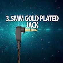 3.5mm jack