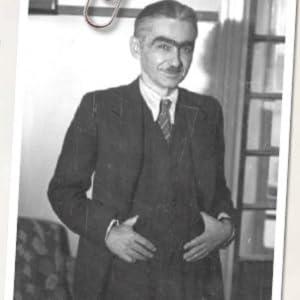 lobato, autor