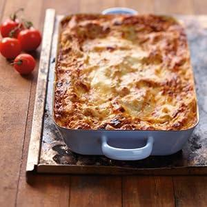 Philips Avance Collection Machine à pâtes Lasagne Bolognaise
