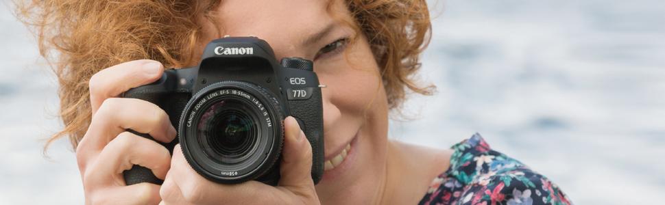 Fotografieren lernen Einstieg Einsteiger Anfänger Fotokurs