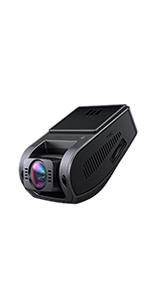 AUKEY DR02J Dash Camera