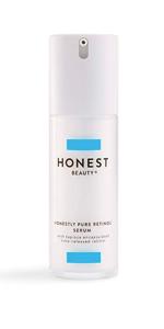 Honest Beauty