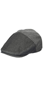 dockers headwear mens accessories best seller prime day black brown hat dad hat cap beanie