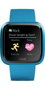 smartwatch; GPS; tracker; health; fitness; apple watch; sports; heart rate; running watches; teens