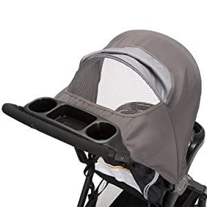 safety 1st mom