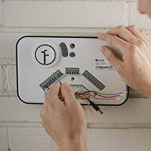 Best wifi Smart Sprinkler Controller