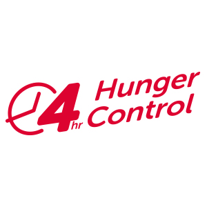 Hunger Control