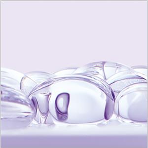 revitalift, hialuronico, serum, acido hialuronico, loreal paris