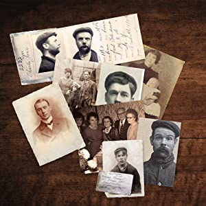 Peaky Blinders, Birmingham, History, BBC, Carl Chinn, Shelby