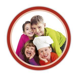 Clementoni Master Chef Juego Junior 550999 Amazon Es Juguetes