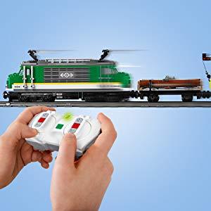 ブロック ぶろっく レゴブロック Toy おもちゃ 玩具 知育 クリスマス プレゼント ギフト 誕生日 たんじょうび 乗り物 のりもの 電車 でんしゃ しんかんせん 新幹線 トレイン とれいん 鉄道